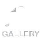 Zeath Gallery